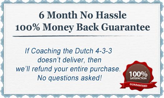WCC-Dutch433-GuaranteeBox