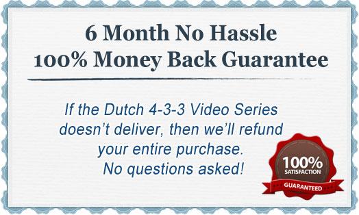 WCC-Dutch433Vids-GuaranteeBox
