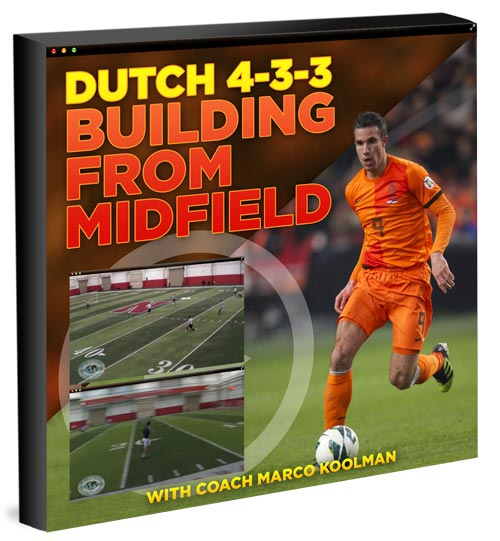 Building-From-Midfield-cover-500