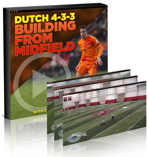 Building-From-Midfield-sidexside-500
