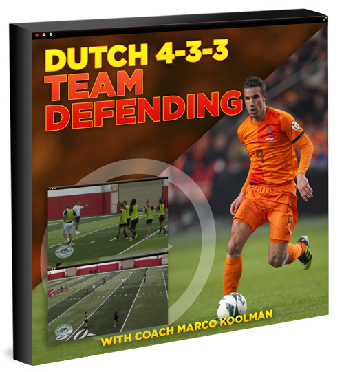 Team-Defending-cover-500