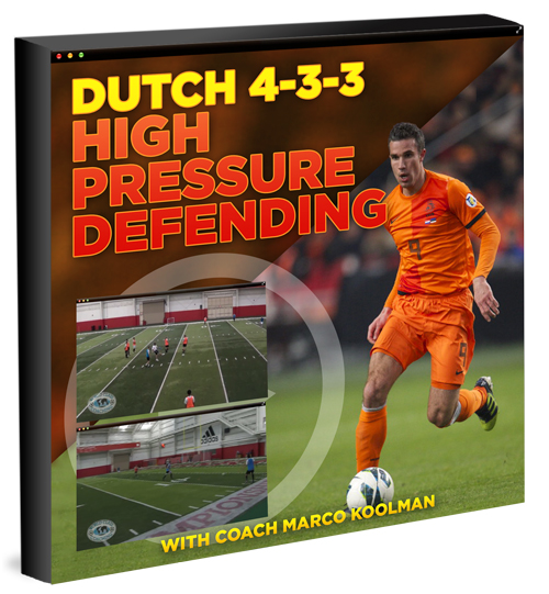 High-Pressure-Defending-cover-500