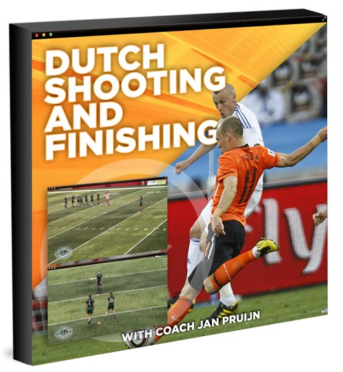 Dutch-Shooting-and-Finishing-cover-500