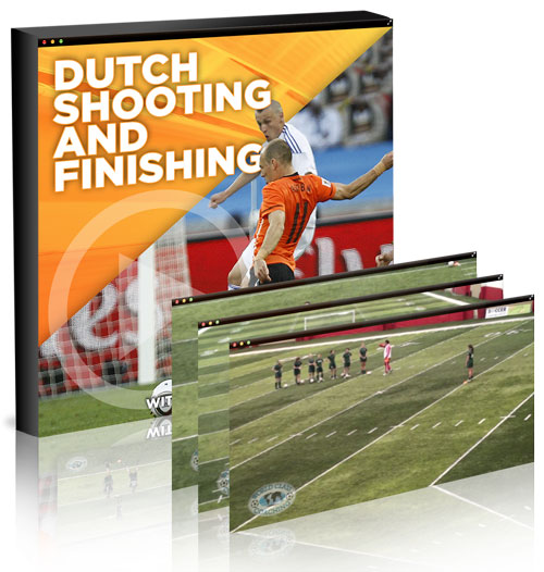Dutch-Shooting-and-Finishing-sidexside-500